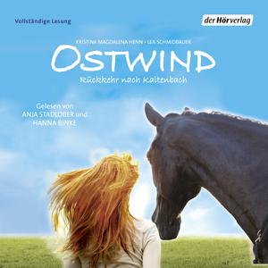 Ostwind - Rückkehr nach Kaltenbach