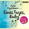 """Julia Engelmann spricht """"Eines Tages, Baby"""""""