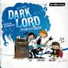 Dark Lord - Ich kann auch anders!!