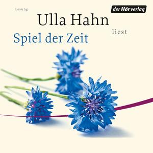 """Ulla Hahn liest """"Spiel der Zeit"""""""