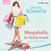 Vergrößerte Darstellung Cover: Shopaholic in Hollywood. Externe Website (neues Fenster)