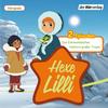 Hexe Lilli - Das Eskimomädchen / Hektors großer Traum