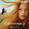 Vergrößerte Darstellung Cover: Ostwind 2. Externe Website (neues Fenster)