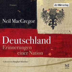 Deutschland - Erinnerungen einer Nation