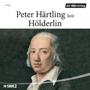 Peter Härtling liest Hölderlin