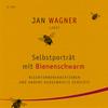 """Jan Wagner liest """"Selbstporträt mit Bienenschwarm"""""""