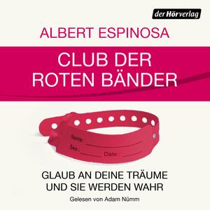 Club der roten Bänder