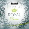 Vergrößerte Darstellung Cover: Royal Desire. Externe Website (neues Fenster)