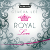 Royal Love