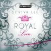 Vergrößerte Darstellung Cover: Royal Love. Externe Website (neues Fenster)
