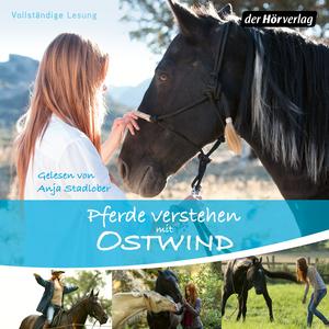 Pferde verstehen mit Ostwind