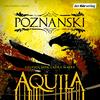 Vergrößerte Darstellung Cover: Aquila. Externe Website (neues Fenster)