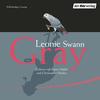 Vergrößerte Darstellung Cover: Gray. Externe Website (neues Fenster)