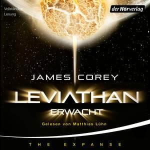 Leviathan erwacht
