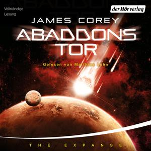 Abaddons Tor