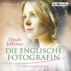 ¬Die¬ englische Fotografin