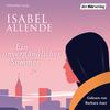 Vergrößerte Darstellung Cover: ¬Ein¬ unvergänglicher Sommer. Externe Website (neues Fenster)