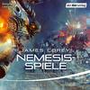 Nemesis-Spiele
