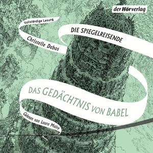 Das Gedächtnis von Babel