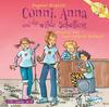 Conni, Anna und das wilde Schulfest
