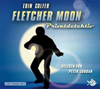 Fletcher Moon- Privatdetektiv