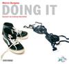 Vergrößerte Darstellung Cover: Doing it. Externe Website (neues Fenster)