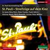 St. Pauli Streifzüge