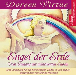 Engel der Erde