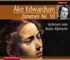 Vergrößerte Darstellung Cover: Zimmer 10. Externe Website (neues Fenster)