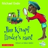 Jim Knopf findets raus
