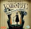 Andrea Sawatzki liest Flavia de Luce, Mord ist kein Kinderspiel