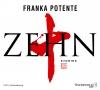 Vergrößerte Darstellung Cover: Zehn. Externe Website (neues Fenster)