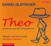 Vergrößerte Darstellung Cover: Theo. Externe Website (neues Fenster)