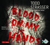 Details zum Titel: Blood on my hands
