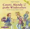 Conni, Mandy und das große Wiedersehen