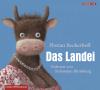 Vergrößerte Darstellung Cover: Das Landei. Externe Website (neues Fenster)
