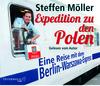 Vergrößerte Darstellung Cover: Expedition zu den Polen. Externe Website (neues Fenster)