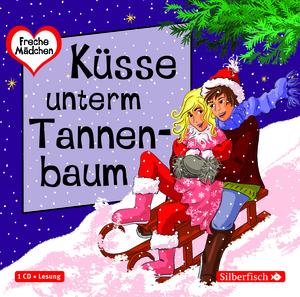Küsse unterm Tannenbaum
