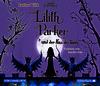 Lilith Parker und der Kuss des Todes