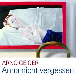 Anna nicht vergessen