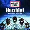 Vergrößerte Darstellung Cover: Herzblut. Externe Website (neues Fenster)
