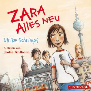 Zara - alles neu