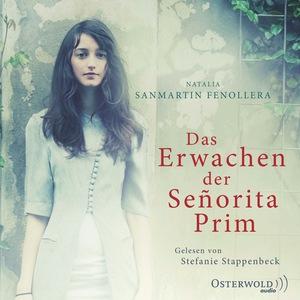 Das Erwachen der Señorita Prim