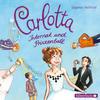 Carlotta - Internat und Prinzenball