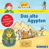 Das alte Ägypten