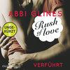 Rush of love - Verführt