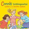 Connis Lieblingswitze