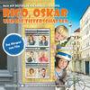 Vergrößerte Darstellung Cover: Rico, Oskar und die Tieferschatten. Externe Website (neues Fenster)