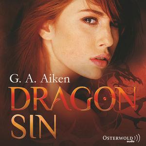Dragon Sin