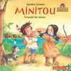 Minitou - Freunde für immer